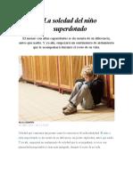 NOTICIAS NIÑOS NEE.docx