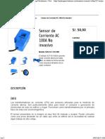 sensor_corriente.pdf
