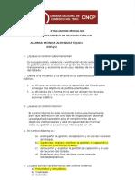 Evaluacion GP MODULO X (1)-convertido