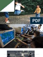 Tema 3. Teoria de Juegos.pptx