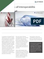 Guida all'interoperabilità