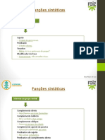 sintaxe F sintáticas -10º ano-Pluraç.pdf