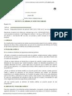 Derecho del Bienestar Familiar [CONCEPTO_ICBF_0000018_2018]