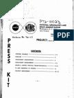 Heos-A2 Press Kit