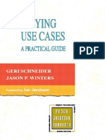 Applying use cases a practical guide by Winters, Geri SchneiderWinters, Jason P (z-lib.org).pdf
