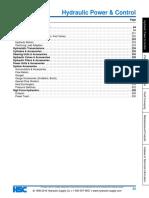 PumpsMotorsCylSteering.pdf