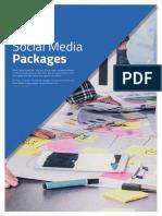 social media guide 15
