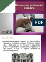 1-democraciayparticipacinciudadana-120628153521-phpapp01.pdf