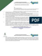 Formato para seguimiento al plan de accin desde casa - SECUNDARIA