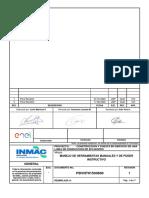 PBVNT01500800 (Manejo de herramientas manuales y de poder) REV. 1.pdf
