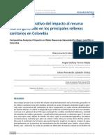 1601-Texto del artículo-3974-2-10-20200831.pdf