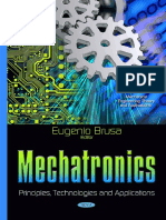 Mechatronics - Principles, Technologies And Applications, 2015 by Eugenio Brusa.pdf