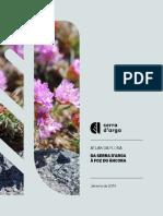 atlas de flora