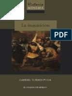 HM_Inquisicion.pdf
