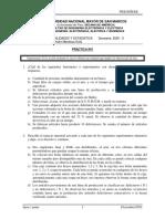 Práctica 5-Espacio muestral.eventos-Ing.Electronica-2020-II