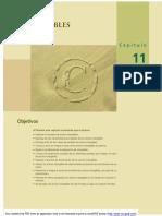 Libro patentado.pdf