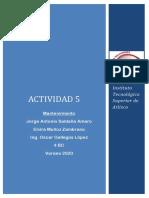 ACTIVIDAD-5