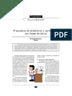 Dialnet-PropuestasDeEnsenanzaYAprendizajeConBasesDeDatos-634182.pdf