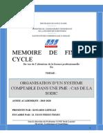 PAGE DE GARDE I (1)