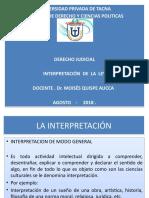 3-INTEPRETACION DE LA LEY.pptx