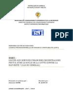 MEMOIRE DE ALASSANE DIEME.docx