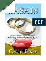Casais - Carlos Ribas
