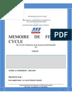 memoire L3 fin. (1).docx