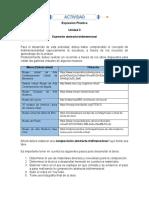 Recurso Tarea 2 (1).docx