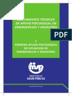 Dossier-Técnico-de-Apoyo-Psicosocia-1.pdf