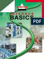 Dok Interbus Basics Fr