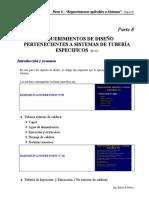 B311Parte_8_Requerimientos_aplicables_a_Sistemas.pdf