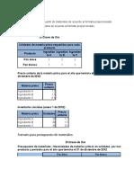 Pauta TAREA 8.2- PLANIFICACION Y PRESUPUESTO.xlsx