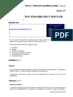 B311Parte_11_Fabricación_ensamblado_y_montaje.pdf