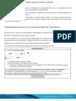 TAREA_3_MATEMATICAS_DISCRETAS-JONATHAN RAMIREZ