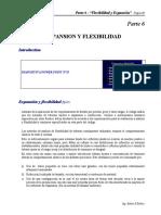 B311Parte_6_Flexibilidad_y_Expansin.pdf