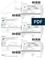 13B598D0599E3C707867E783DF90B3B2_labels.pdf