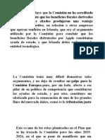CASO APPLE.pptx