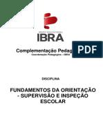 FUNDAMENTOS-DA-ORIENTAÇÃO-SUPERVISÃO-E-INSPEÇÃO-ESCOLAR-APOSTILA-1