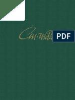 Wieland.pdf