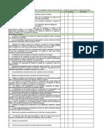 Listado de documentos 0312