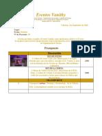 PRESUPUESTO DE BODA OCTUBRE PDF.pdf