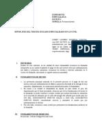 EXPEDIENTE DE RECONOCIMIENTO.docx