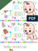 TEORIAS DELJUEGO ( GRUPAL)DIAPO [Autoguardado].pdf