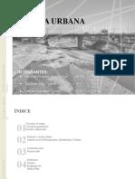 ANALISIS RIMAC (2).pptx