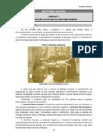 2-Anatomia_Humana.pdf
