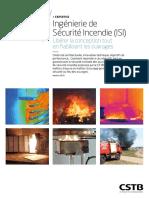 cstb-ingenierie-securite-incendie