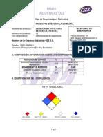 MSDS Desinfectante OZZ.pdf