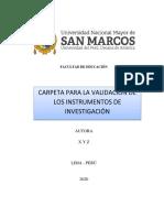 Modelo de Ficha de Validación.pdf