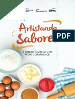 ebook_artistando_sabores.pdf