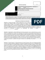 Práctica Calificada_PRODUCTOS FINANCIEROS
